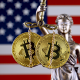 US Judge Orders Alleged Hacker to Pay Bail in Cryptocurrency