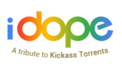 Top 10 Torrent Site iDope Goes Down With Domain Issues