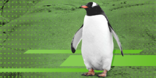 Tips for using the top command in Linux