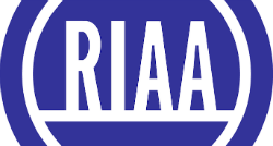 RIAA Paid Handsomely for BitTorrent Piracy Evidence