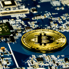 Another Japanese Company Developing 7nm Bitcoin Mining Equipment