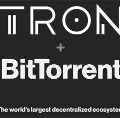 TRON: Our BitTorrent Plan Might Take Two Decades