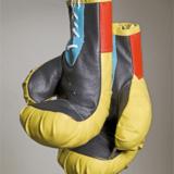 Illegal Anthony Joshua v Alexander Povetkin Boxing Streams Will Be Blocked