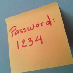 Microsoft offers completely passwordless authentication for online apps