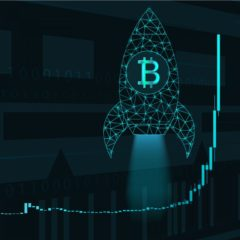 Satis Predicts Market Cap of Cryptocurrencies Exceeds $1 Trillion in 2021