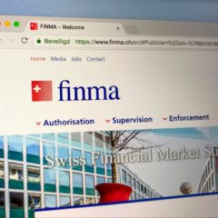 'Crypto Fund' Approved to Manage Cryptocurrency Investments in Switzerland