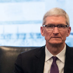 "Apple to Congress: Chinese spy-chip story is ""simply wrong"""