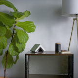 Meet Helm, the startup taking on Gmail with a server that runs in your home