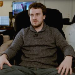 Infamous Hacker George Hotz Calls Bitcoin Cash the 'Real Bitcoin'