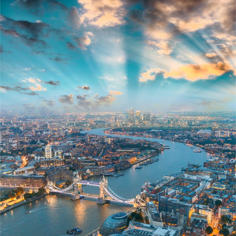London-Based LBX Launches a Safeguarded Accounts Service for Third Party Payments