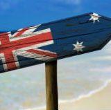 Australia Targets Google With Tough New Anti-Piracy Law