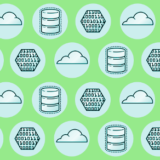4 open source alternatives to Microsoft Access