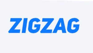Zigzag Platform Provides Cryptocurrency Swaps Over the Lightning Network