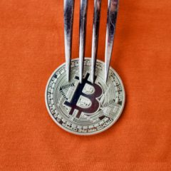 SV Pool Mines Its First Block as November's Bitcoin Cash Fork Approaches