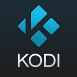 Sony Promotes Kodi Streaming Add-Ons as Ideal for its Android TVs