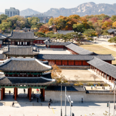 South Korean Regulators Discuss Proposals for ICO Legislation