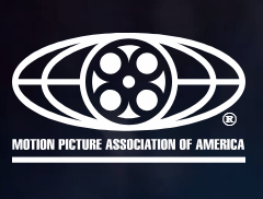 MPAA Granted 'Dynamic' Pirate Site Blocking Order in Singapore