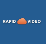 """Rapidvideo Responds to MPAA's Piracy Claims: """"We're Totally Legal"""""""