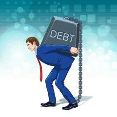 Irresponsible Borrowing Leaves Africa on Brink of Debt Crisis – Again