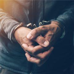 Suspected Mastermind Behind Kassh Coin Arrested