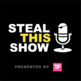 Steal This Show S04E07: 'Bangladesh Bank Heist, Part 1
