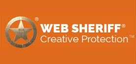 Legal Search Engine with Pirate Keywords Confuses 'Web Sheriff'