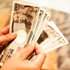 Japanese Internet Giant GMO to Launch Yen-Pegged Cryptocurrency
