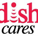 SETTV IPTV Service Ordered to Pay DISH $90,000,000 in Piracy Damages