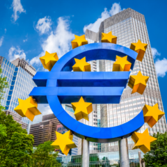 ECB Shuts Down Maltese Bank Over Schemes to Launder Money and Evade US Sanctions