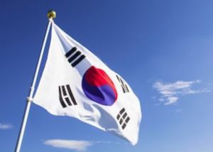 South Korea's Upbit to Open Exchanges in Thailand and Indonesia