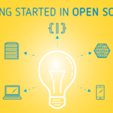 Is your startup built on open source? 9 tips for getting started