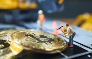 Japanese Internet Giant GMO Postpones Shipments of 7nm Bitcoin Mining Equipment