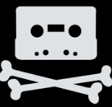 Domain Registrars and Registries Don't Want to 'Police' Piracy