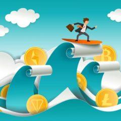 Exchanges Roundup: Binance 'Very Healthy' Despite Volume Drop, Gate.io Breached