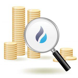 Exchanges Roundup: BNB on Etoro, Binance Freezes Wex Funds, Bittrex International