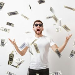 Brazilian Bitcoin Exchange Sends User $35M in Bug-Induced Error