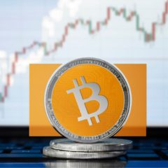 Markets Update: Bitcoin Cash Gains More Than 140% This Week