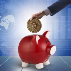 Will Pension Funds Be Investing in Crypto?
