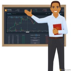 Everything You Need to Know to Start Trading Cryptocurrencies