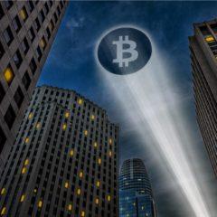 Benchmark University Study Shines a Spotlight on Crypto Assets