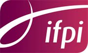 IFPI Slams Pirate MEP For 'Lobbying' Kids, Forgets a Decade of Rightsholders Doing Just That