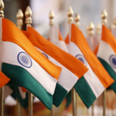 Indian Exchanges End Year With Improved Services, Optimism About Regulation