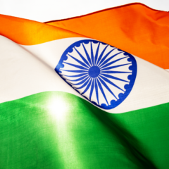 Report: Indian Government Panel Submits Crypto Recommendations