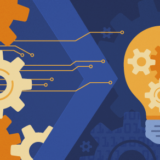 Top 5 configuration management tools