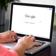 Google Trends Reveals One of the Top Questions of 2018 — 'What Is Bitcoin?'