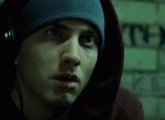 National Party Wins Copyright Damages Appeal Over Eminem Track