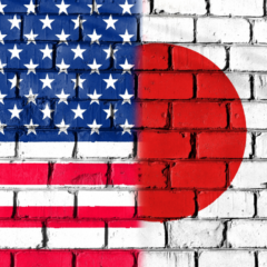 Japan's Monex Group Launching Crypto Exchange in the US