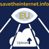 Activists to Deliver 4 Million Anti 'Article 13' Signatures to EU Parliament