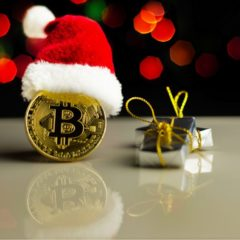 A Look Back at the Top Cryptocurrency Markets From Christmases Past