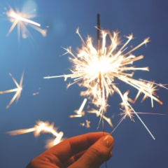 5 resolutions for open source project maintainers